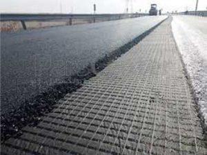[تصویر:  asphalt-geogrid2-300x225.jpg]