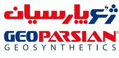 geoparsian Logo